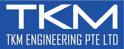TKM Engineering Pte Ltd
